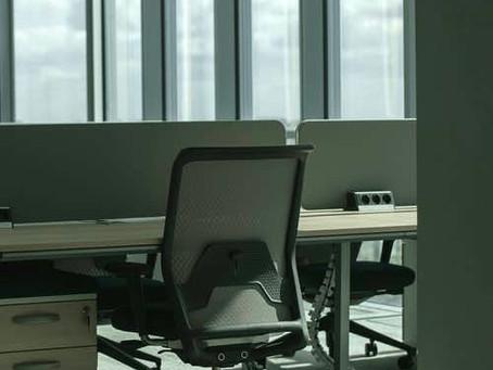 Employee Absences