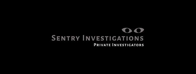 Sentry Investigations Private Investigators Birmingham