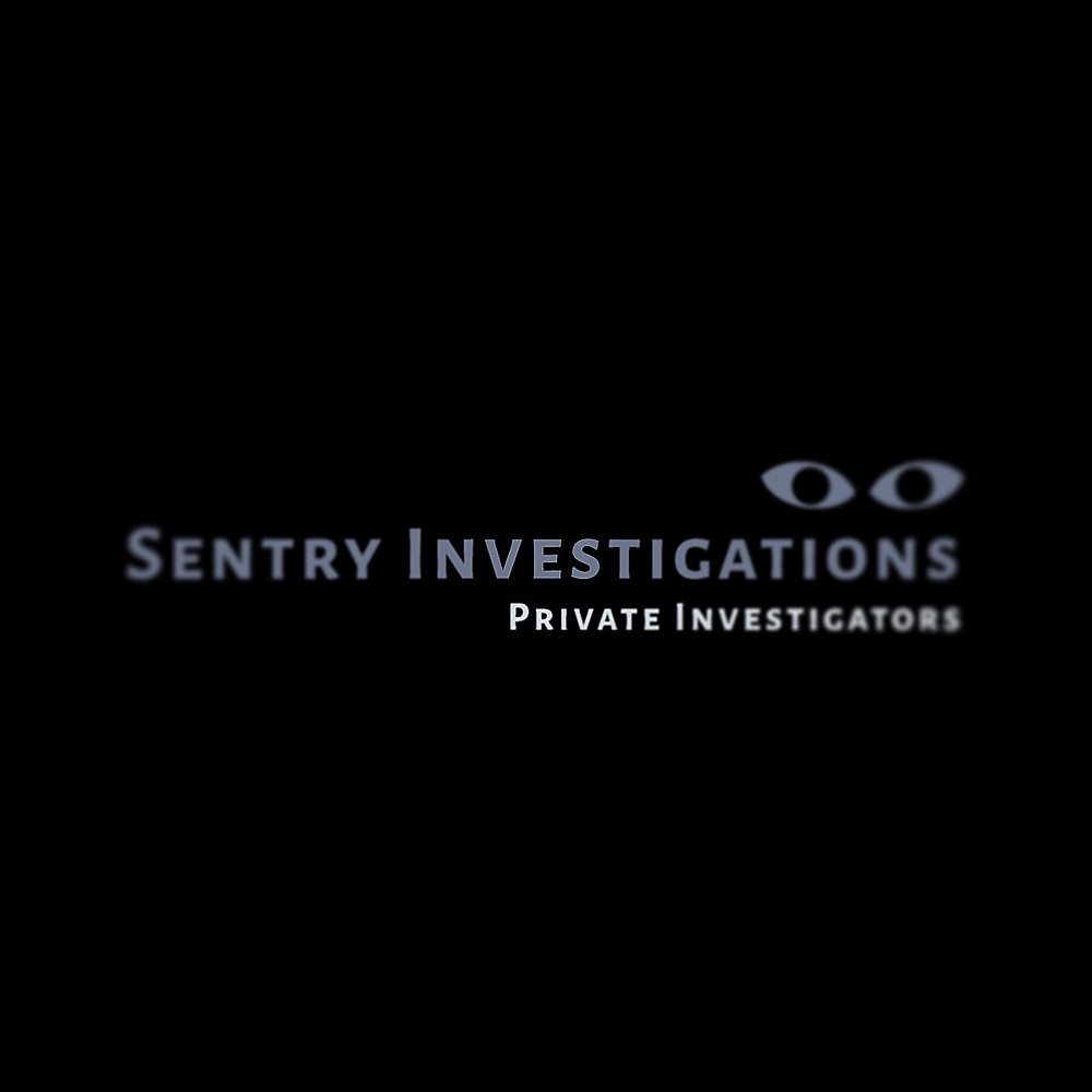 Private investigators catching cheating partners