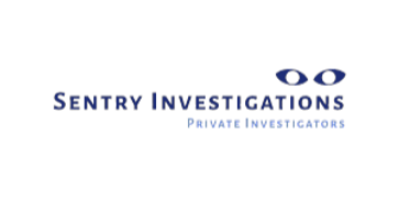 Sentry Investigations Private Investigator