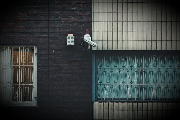 Cohabitation private detective services in Birmingham