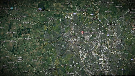 Hire a private investigator in Wolverhampton