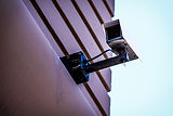 Employee theft investigations