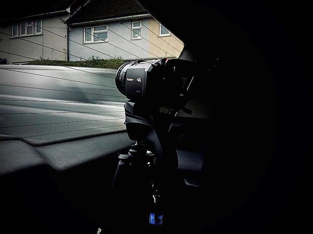 Covert Surveillance Birmingham