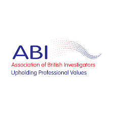 Association of British Investigators Membership