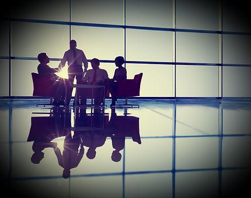 Employee absenteeism corporate investigations