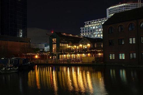 Birmingham%202_edited.jpg