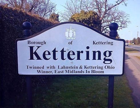 Private Investigator Kettering
