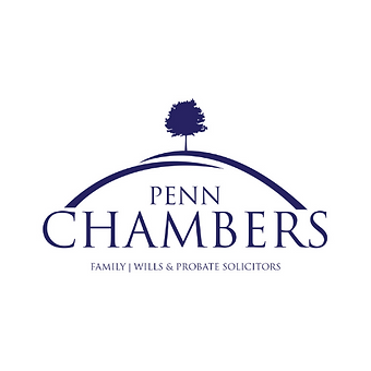 Penn Chambers Solicitors