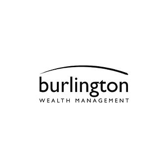 Burlington Wealth Management