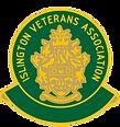Islington Veterans Logo.png