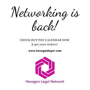 F2F Networking is BACK HLN.jpg