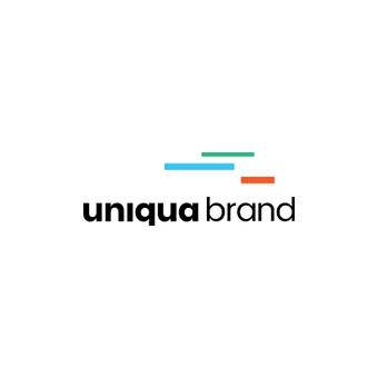 Uniqua Brand