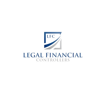 Legal Financial Controllers