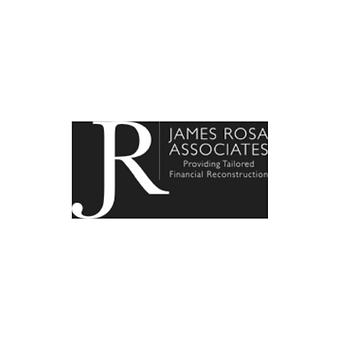 James Rosa Associates