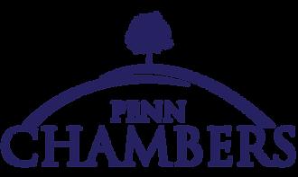 PennChambers.png