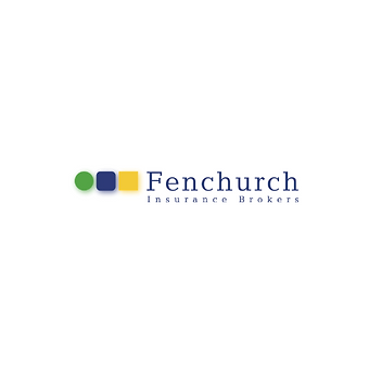 Fenchurch Insurance Brokers
