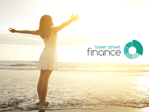 Partnership Announcement | Penn Chambers Solicitors & Tower Street Finance