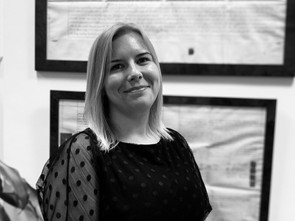 Emma Aslett on the partnership with Tower Street Finance