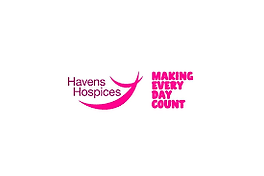 Havens Hospices.png