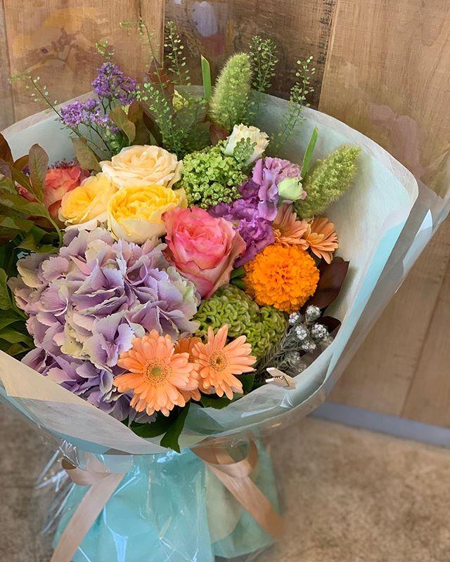 心を込めて贈りたい。___sadayuki_joushima_flower_wo