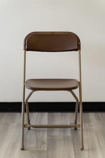 Chair (4).jpg