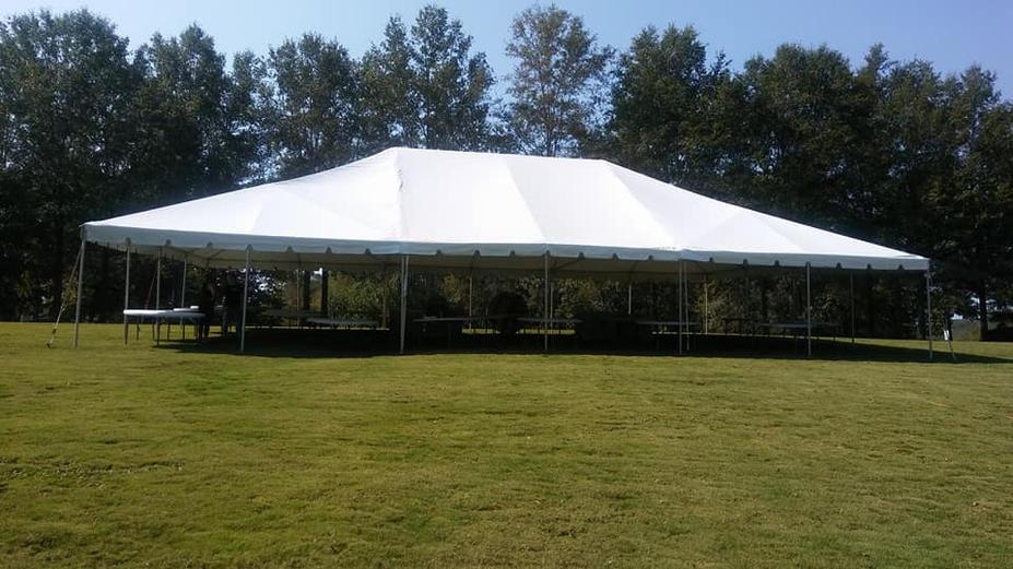 tent4 (1).jpg