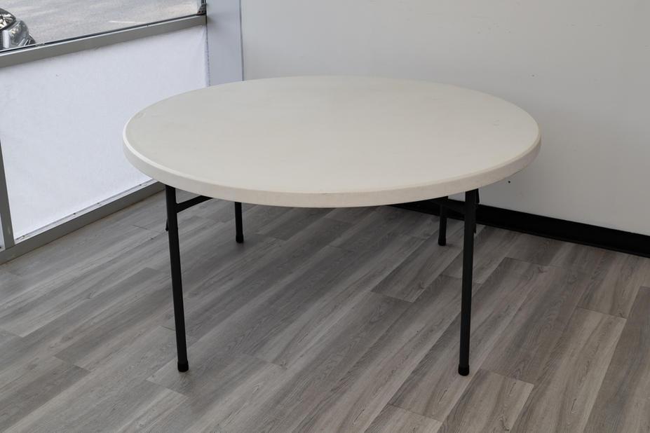 Table (4).jpg