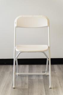 Chair (2).jpg