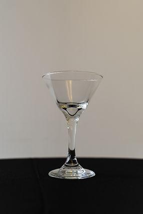 Cups (5).jpg