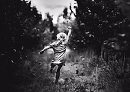 sophrologie enfant 3 ans