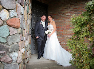 Levey Wedding 04.01.17-340.jpg
