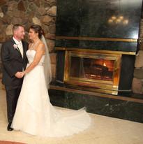 Levey Wedding 04.01.17-153.jpg