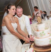 Levey Wedding 04.01.17-918.jpg