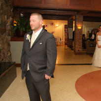 Levey Wedding 04.01.17-101.jpg
