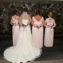 Levey Wedding 04.01.17-427.jpg