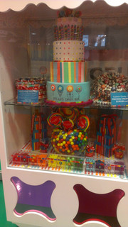 Dylans Candy Store