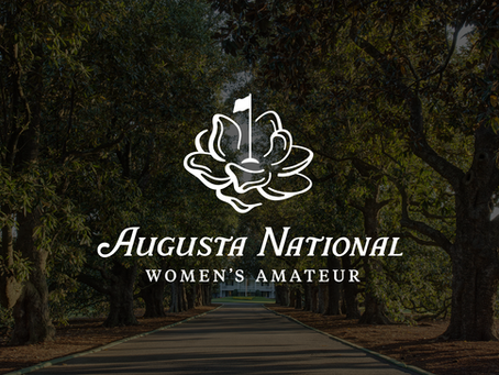 'Lucky 59' ANNIKA Alumnae Compete in Inaugural Augusta National Women's Amateur