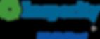 NSP INVITATIONAL Logo.png