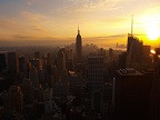 Nowhere Like New York! (MIDTOWN)