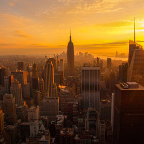 Top 8 Tourist Spots to Visit in Midtown NYC