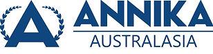 ANNIKA Invitational Australasia Blue Tou
