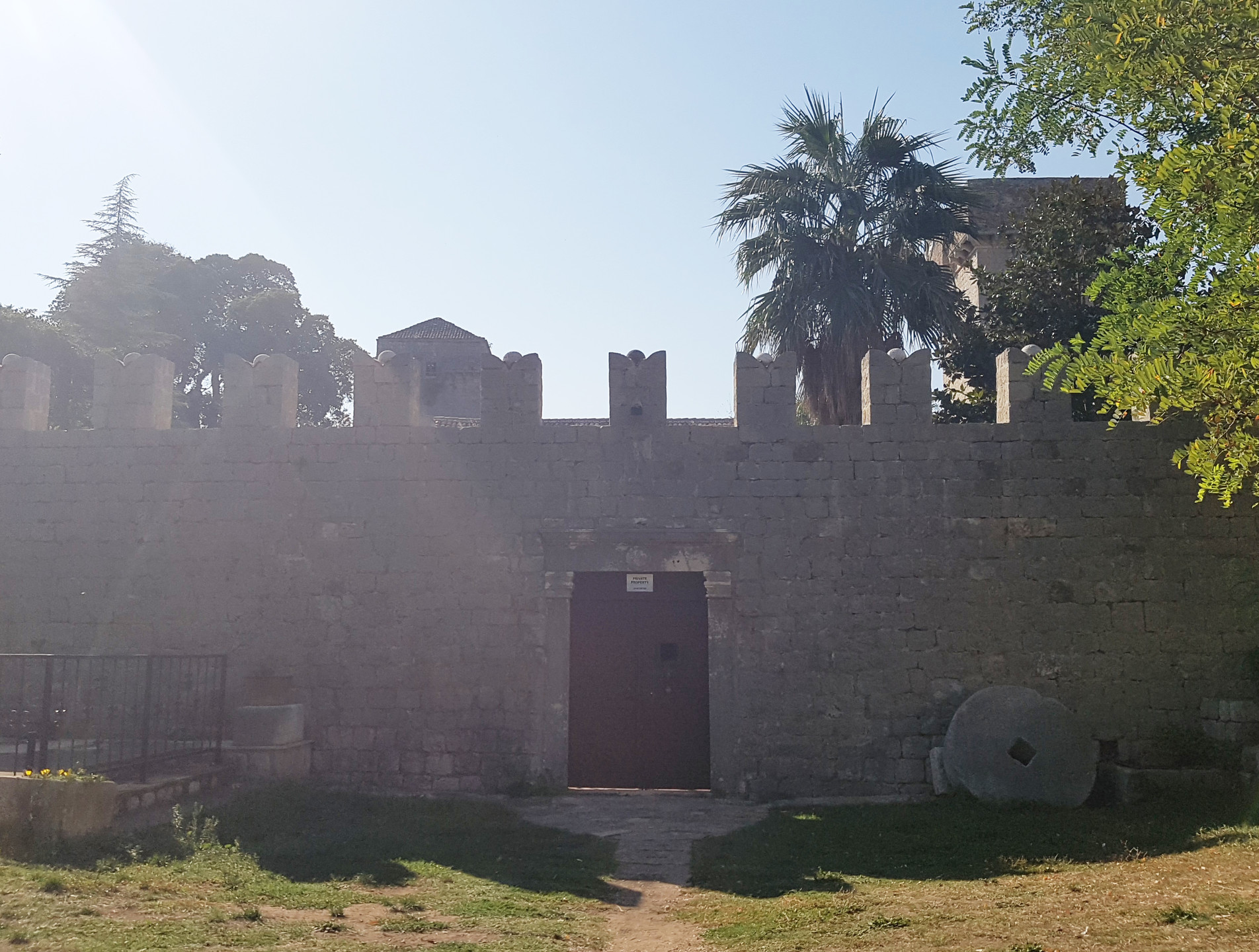 2 Skočibuha Palace