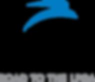 ST11 Symetra Tour logo.png