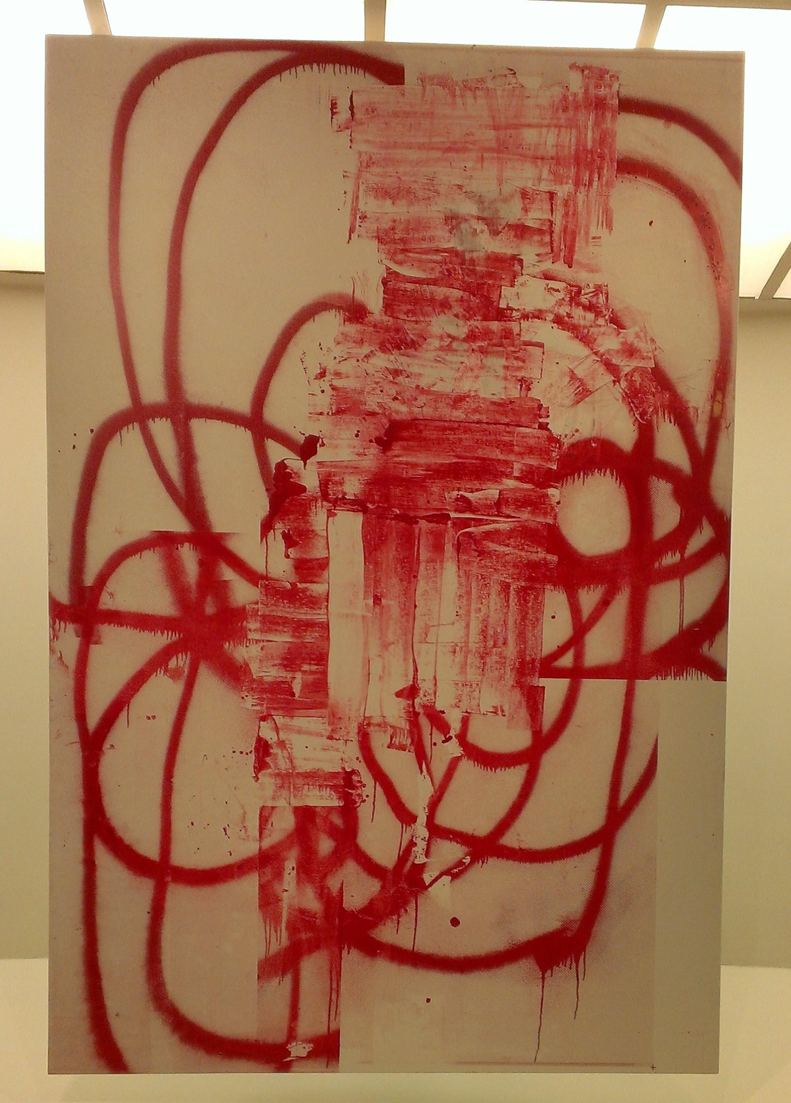 3 Untitled 2001