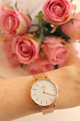Capitola Watches - Brand Ambassador