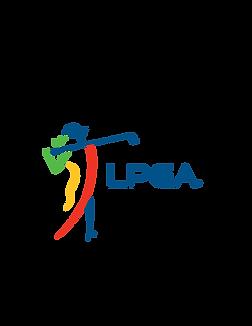 LPGA_LOGO_HORIZ_Color_over_White.png