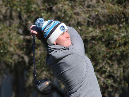 February Featured Player: Ingrid Lindblad