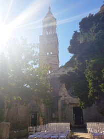Crkva sv Marka
