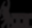 New Zealand Golf Logo.png